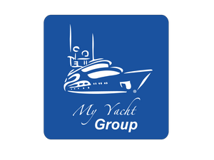 My Yacht Group logo