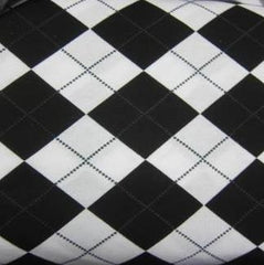 Harlequin Cotton French Terry