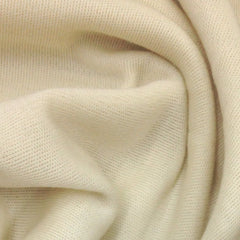 100% Merino Wool Interlock -Feltable