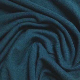 Everglade Bamboo/Spandex Jersey - 240 GSM, $8.10/yd - Rolls
