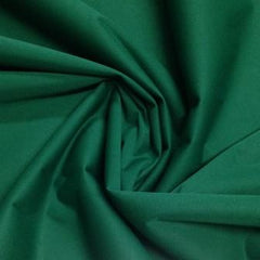 Dark Green 1 mil PUL