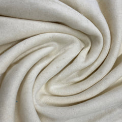 Hemp Cotton Fleece - 280 GSM