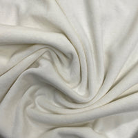 Hemp Cotton Velour - Nature's Fabrics