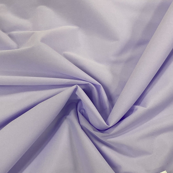 Lavender 1 mil PUL - Made in the USA - Nature's Fabrics