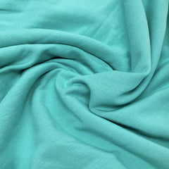 Bali Bamboo Stretch Fleece