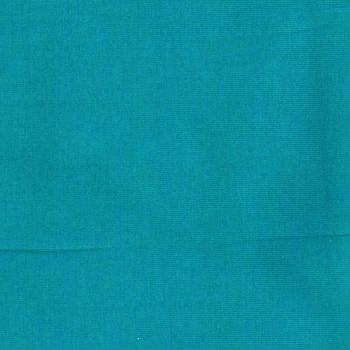 Dark Jade Cotton/Spandex Jersey - 240 GSM