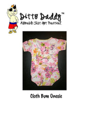 dd-cloth-bum-