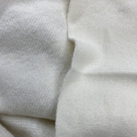 Hemp Cotton Fleece - 500 GSM