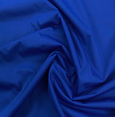 Royal Blue 1 mil PUL - Made in the USA