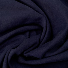 Marine Organic Cotton/Spandex Jersey - Grown in the USA