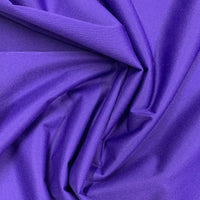 Purple 1 mil PUL - Made in the USA