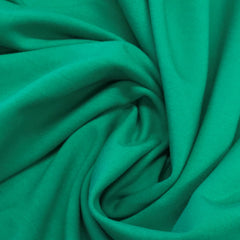 Sea Foam Bamboo Stretch Fleece