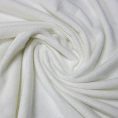Bamboo Fleece 400 gsm