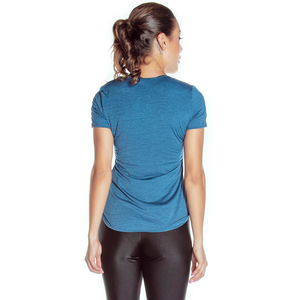sweat proof shirts womens