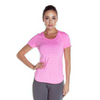 workout t shirts women