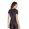 womens running tees