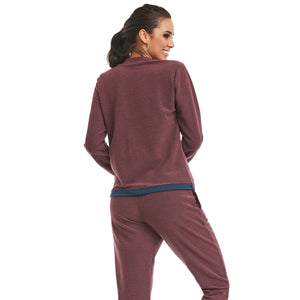 plus size womens tracksuits