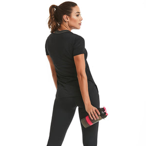 dri fit shirts womens