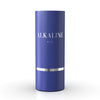 Alkaline Blue | Personal Water Filtration | Alkaline Water Purifier Bottle