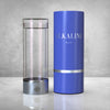 Alkaline Blue | Alkalline Water Bottle