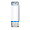 Alkaline Water Bottle 2.0