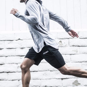 OG 2.0 Shorts | Fitspi | Mens Designer Shorts