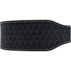 Impression Gym Belt | Custom Weight Lifting Belt | Best Power Lifting Belt