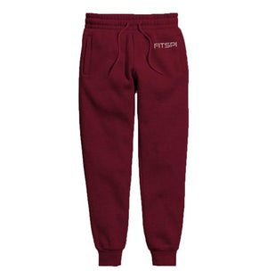 drawstring jogger pants mens