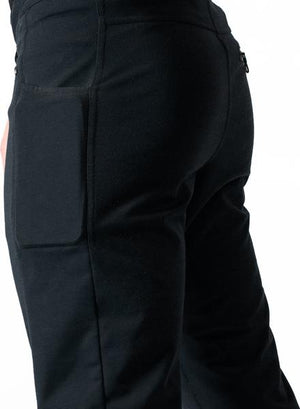 jogger pants with phone pocket