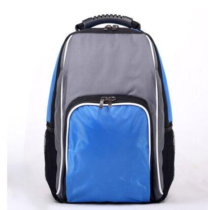 High Quality Cooler Backpack