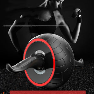 Best Ab roller exercise
