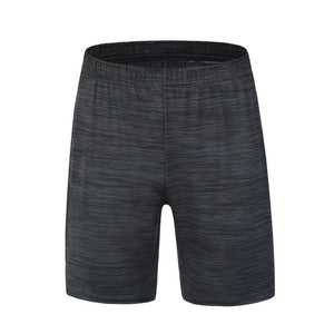 Performance Active Short