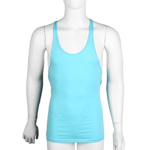 Bodybuilding Stringer Muscle Shirt
