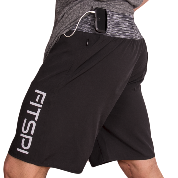 top mens workout shorts