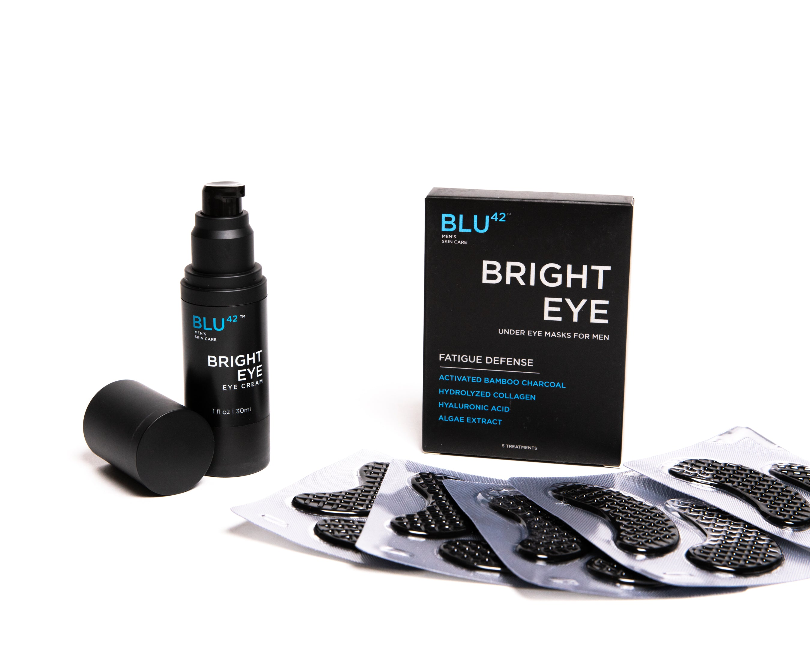 Bright Eye: Greatest Hits Bundle Pack