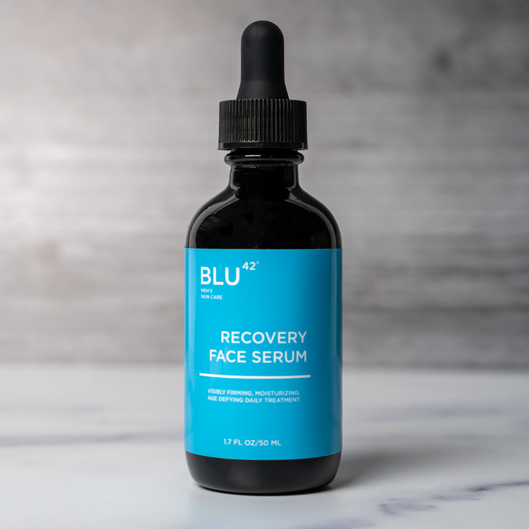Recovery Face Serum (50ml)