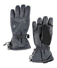 Load image into Gallery viewer, Gore-Tex Glove