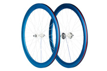 Load image into Gallery viewer, Pure Fix 700C 50mm Wheelset