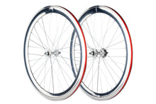 Load image into Gallery viewer, Pure Fix 700C 40mm Wheelset