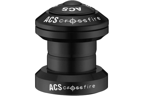 ACS Crossfire Headset