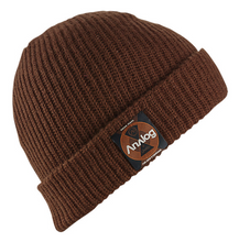 Load image into Gallery viewer, Slouch Beanie