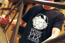 Load image into Gallery viewer, Pure Fix 1940's Tee