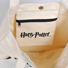 Charger l'image dans la galerie, Sac shopping Harry Potter Dobby en coton