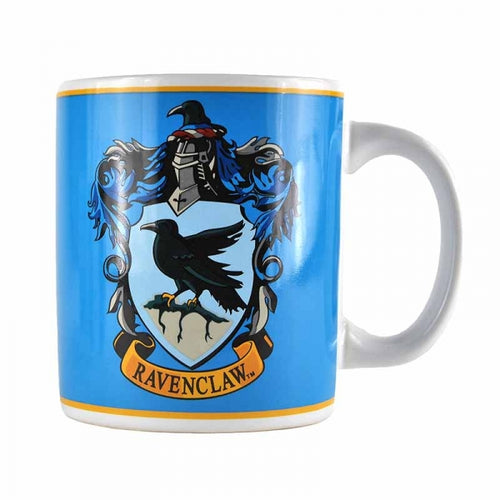 Mug Harry Potter Serdaigle