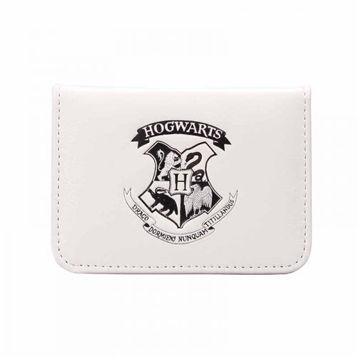 Porte-cartes Harry Potter Letters