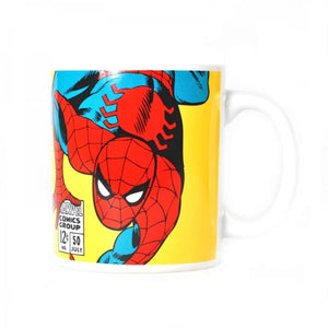 Mug Marvel Spider-man