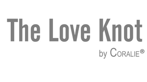 The Love Knot by Coralie