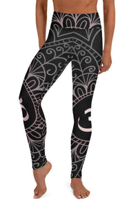 [Top Quality Performance Leggings Online] - Be Atletic