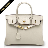 Mediglia Limited Edition Oyster white - 30cm