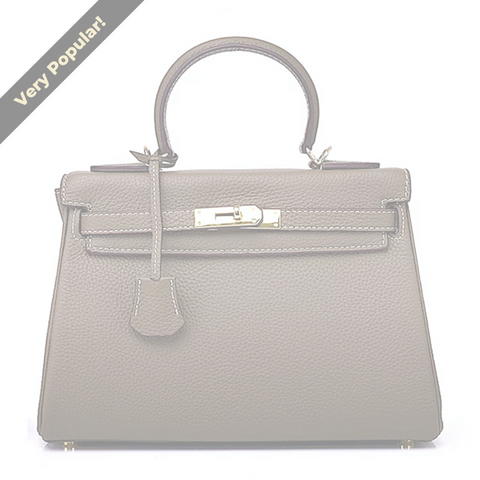 Milano Taupe Limited Edition - 32cm